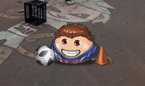 不思议迷宫世界杯活动介绍:神秘品牌联动即将开启[多图]图片1