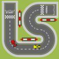 逻辑汽车3游戏