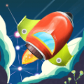 宇宙42无尽的空间之旅游戏