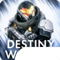 DestinyWarfare官方版
