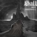 盐和避难所游戏