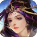 魔与道ol官方网站下载正版游戏正式版 v4.04.12