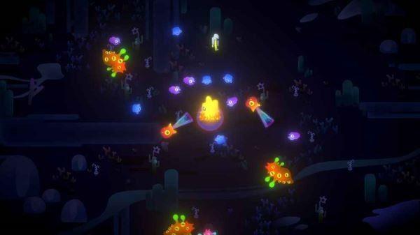 小火人手机游戏最新安卓版图1: