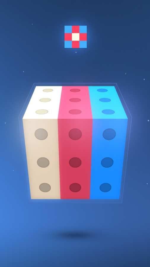 维度锁安卓官方版游戏图3: