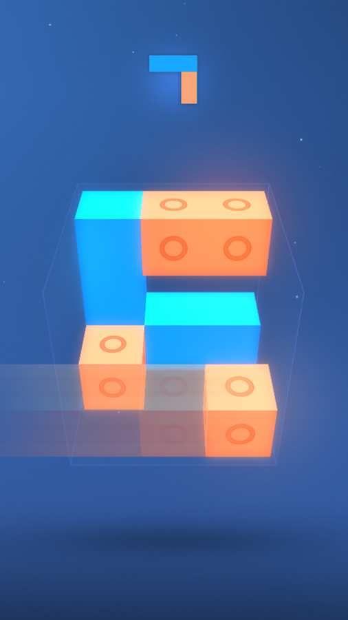 维度锁安卓官方版游戏图4: