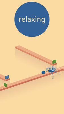 禅意跃动正式版修改游戏免费下载图2: