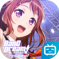 BanG Dream手游