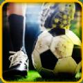 FIFA世界杯足球狂热2018官网版下载正式安卓版(FIFA Football World Craze2018) v1.1.0