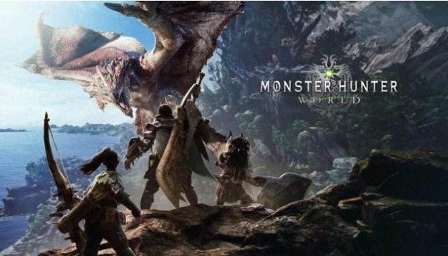 怪物猎人世界WeGame、Steam打擂台:腾讯WeGame售价仅需299元[多图]图片2