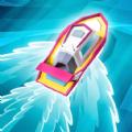 Flippy Boat安卓版