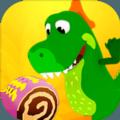 Crocro Adventure手机版