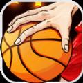 老铁篮球手游官网下载最新安卓版 v1.1.3
