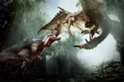 卡普空日本美林证券下调严重:怪物猎人世界是否背锅?[多图]