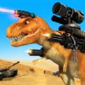 恐龙战斗模拟器安卓版