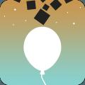 抖音保护气球手机游戏最新版下载(Rise Up) v1.0.0