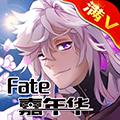 Fate嘉年华BT游戏满V变态版
