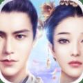 天盛长歌手游官网版下载最新版 v1.0.18.1157