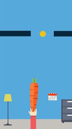 扫帚平衡模拟器手机游戏安卓版图3: