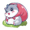 Trip Hamster手机版游戏