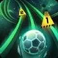 无尽运行手机游戏最新安卓版(Infinity Run) v1.3.0
