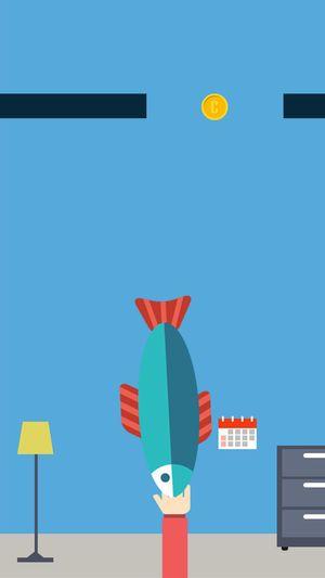 扫帚平衡模拟器手机游戏安卓版图2:
