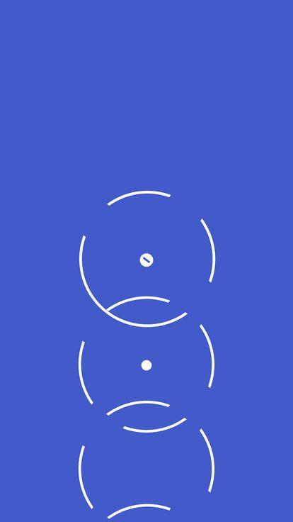 螺旋圈跳跃安卓游戏手机版下载图1: