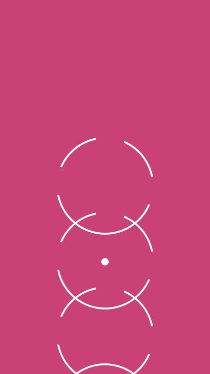 螺旋圈跳跃安卓游戏手机版下载图2: