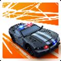 冲撞赛车2无限金币汉化修改版下载(Demolition Derby 2) v1.2.04