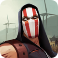 生化英雄无限资源最新修改版下载 v1.0