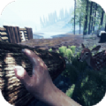 Survive in Tropic Forest手机游戏最新安卓版 v1.8