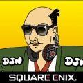DJ信长安卓官方版下载 v1.0.0
