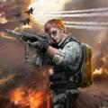 全城枪战狙击版无限钻石内购修改版下载 v2.0
