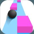 SpeedBall无限生命汉化修改版下载 v1.0
