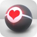逆袭的小球安卓官方版下载地址(The Little Ball That Could) v1.0.2