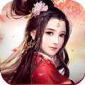 权御风月手游官网版下载最新版 v1.3.0