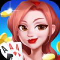 火萤棋牌app手机游戏最新版下载 v3.5.4