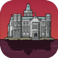 锈湖旅馆手机游戏最新版(Rusty Lake Hotel) v2.1.0