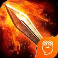 斩龙封神九游版下载正式安卓版 v1.0.0