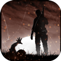 Behind Zombie Lines中文汉化版游戏下载 V1.0