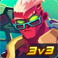BoomArena安卓官方版游戏下载正式版 v1.11