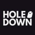 Holedown手机游戏