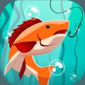 go fish手机版