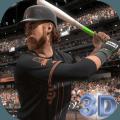Baseball 2018手机版最新游戏下载正式版地址(棒球2018) v1.0.0