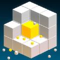 the cube免广告版