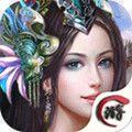 胡来挂机手机版游戏安卓正式版下载 v1.0.5