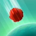黑洞大爆炸安卓官方版游戏 v1.0.5