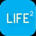 生活模拟器2MUD中文版