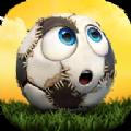 卢卡足球梦想家