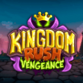 Kingdom Rush Vengeance安卓版