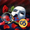 歌剧之谜幽灵秘密安卓版